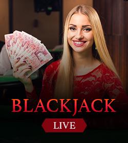 Картинки по запросу «Super Jackpot Party» в казино Лавина