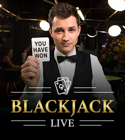Blackjack E