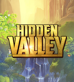 Hidden Valley HD