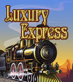 Luxury Express