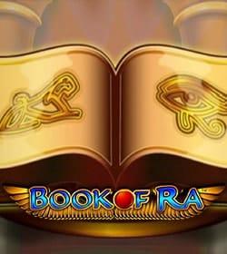 игровые автоматы играть бесплатно и без регистрации демо 5000 демо книги