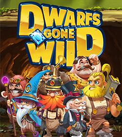 Фаворит игровой автомат dwarves update