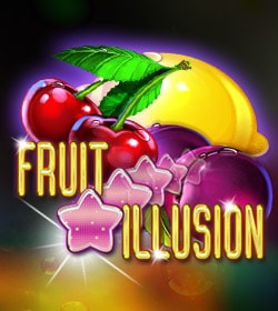 Fruit Illusion