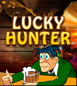 С обыденным напряжением вам поможет справиться игровой автомат Lucky Haunter.Начав играть на нем в режиме онлайн, вы переноситесь за столик виртуального бара, где вам предложат самые вкусные.