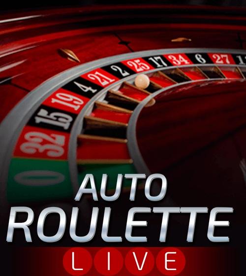 Один из секторов рулетки казино